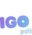 IGO Profil Blog | Alt om reklameartikler og profilbeklædning!