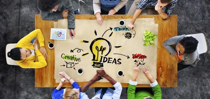 Marketingmixet er enormt vigtigt for din virksomhed