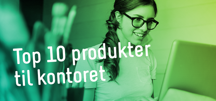 blog.igoprofil.dk de 10 bedste reklameartikler kontor